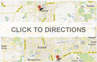 click-to-directions