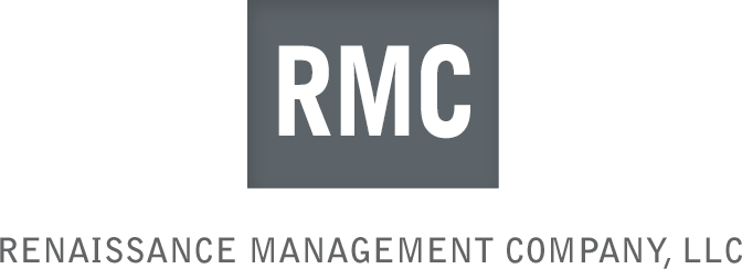 Renaissance Management Logo
